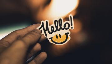 Witaj eqst