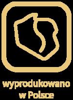piktogramy_do_etykiet_wyprodukowano_polsce_krzywe
