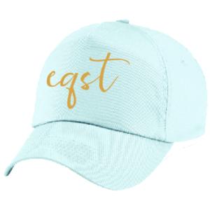 czapka miętowa