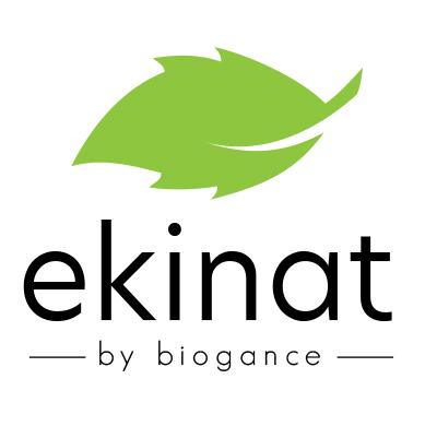 ekinat logo