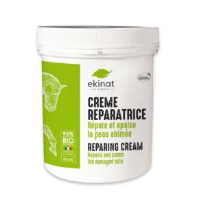 Ekinat Repairing Cream Krem regenerujący