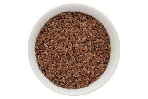 ingredient-5165382_640
