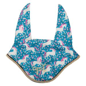 Nauszniki Unicorn